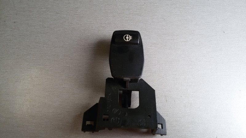 Блок подрулевых переключателей Bmw 5-Series E60 N52B25A 2006