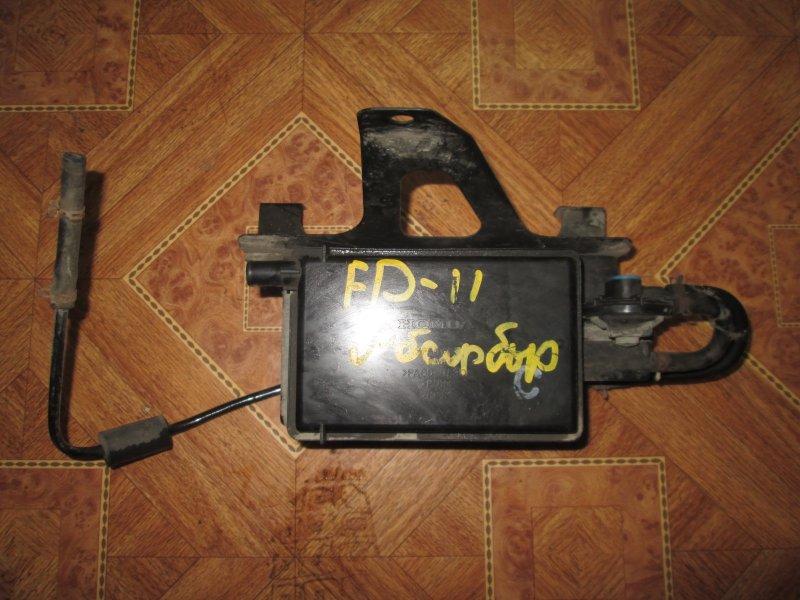Фильтр паров топлива Honda Civic FD3 LDA2 2011
