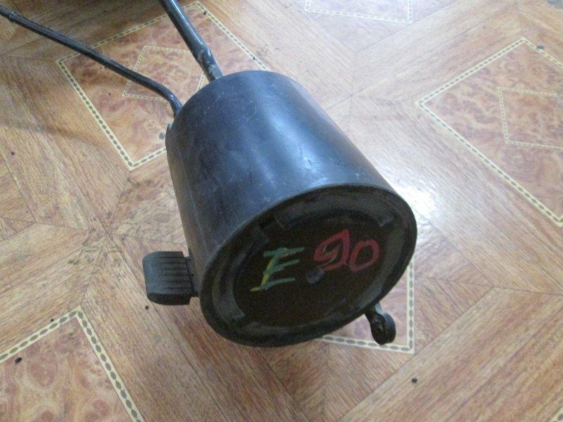 Фильтр паров топлива Bmw 3-Series E90 N52B25 2006