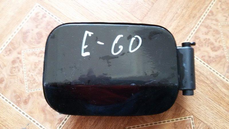Лючок топливного бака Bmw 5-Series E60 N52B25A 2006