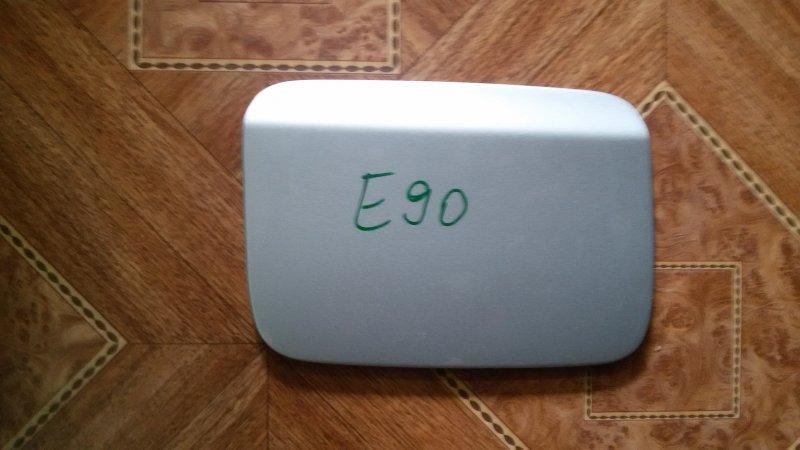 Лючок топливного бака Bmw 3-Series E90 N52B25 2006