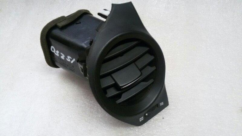Решетка вентиляционная Lexus Is250 GSE20 4GR-FSE 2007