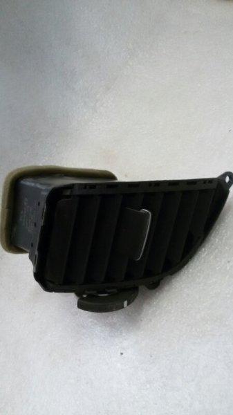 Решетка вентиляционная Honda Accord CU2 K24Z3 2011 левая