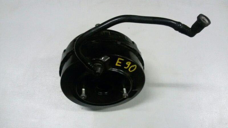 Усилитель тормозов Bmw 3-Series E90 N52B25 2006