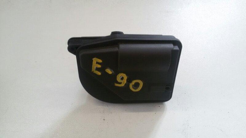 Клапан впускного коллектора Bmw 3-Series E90 N52B25 2006