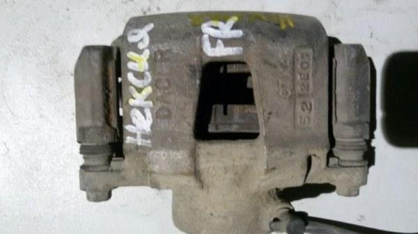 Суппорт тормозной Daewoo Nexia KLETN A15SMS 2012 передний правый
