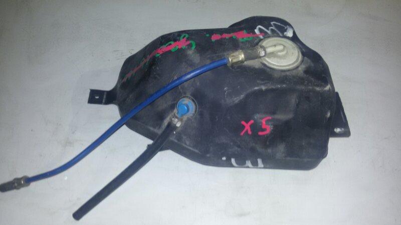 Фильтр паров топлива Bmw X5 E53 M62B44TU 2001
