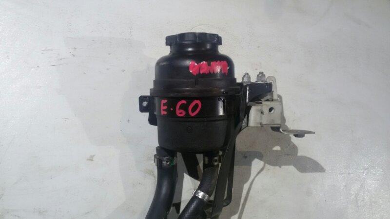 Бачок гидроусилителя руля Bmw 5-Series E60 N52B25A 2006