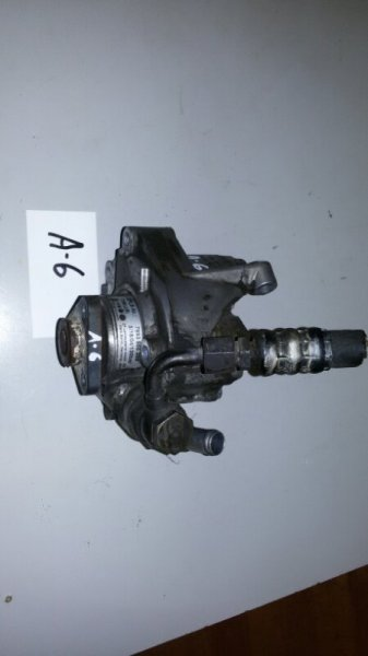 Помпа водяная Audi A6 C6, 4F2, 4F5, BDW 2004, 2005, 2006, 2007, 2008