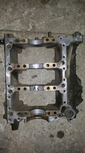 Блок цилиндров Audi A6 C6, 4F2, 4F5, BDW 2004, 2005, 2006, 2007, 2008