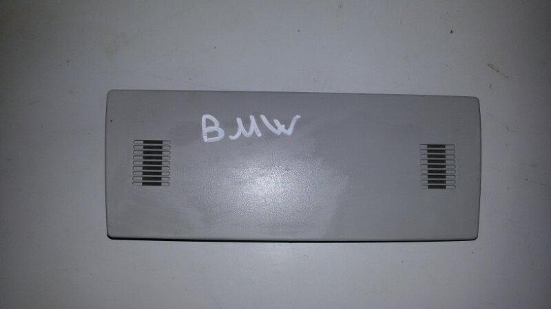 Микрофон Bmw