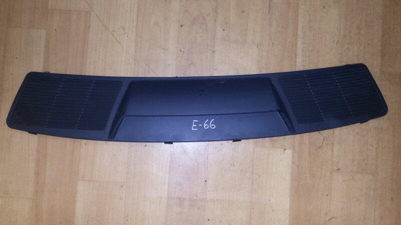 Повторитель стоп-сигнала Bmw 7-Series E66 N62B40A 2006 задний