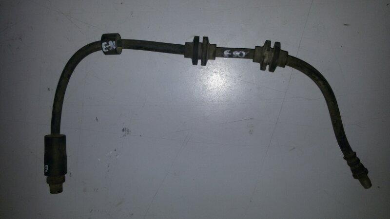 Шланг тормозной Bmw 3-Series E90 N52B25 2006