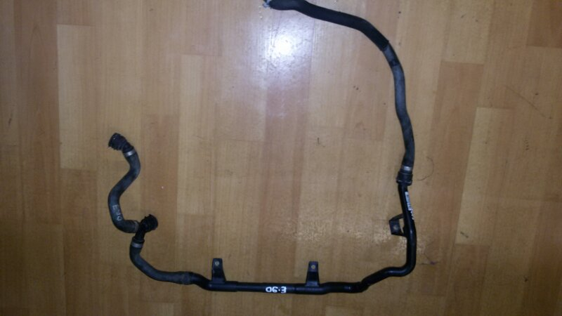 Патрубок Bmw 3-Series E90 N52B25 2006