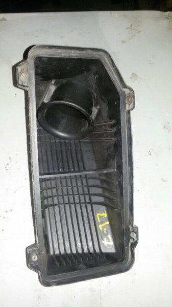 Корпус воздушного фильтра Honda Accord CL7 K20Z2 2007