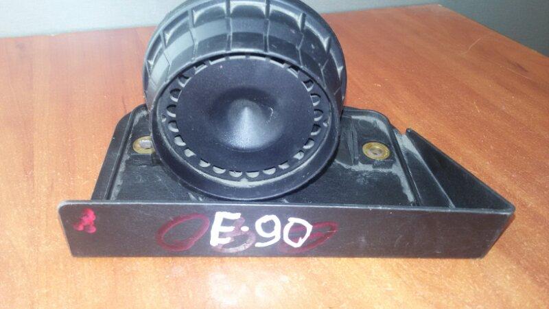 Сирена Bmw 3-Series E90 N52B25 2006