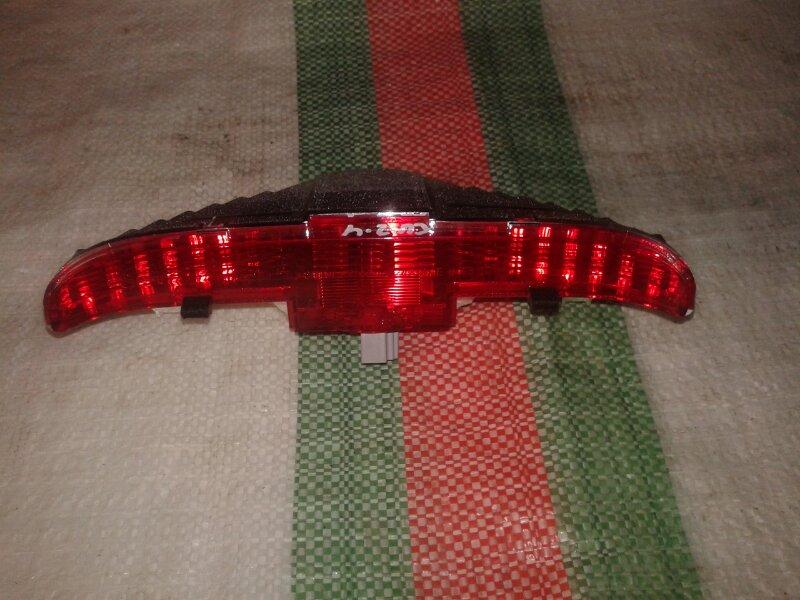 Повторитель стоп-сигнала Honda Accord CU2 K24Z3, 2,4 2012