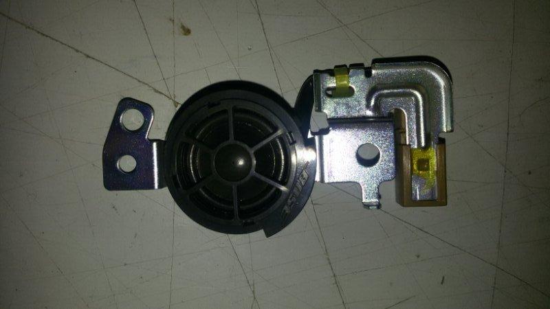 Динамик Bmw X5 E53 M62B44TU 2001 задний левый