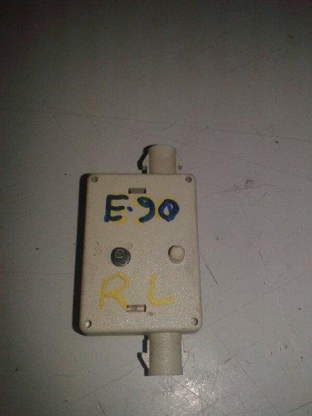 Усилитель антенны Bmw 3-Series E90 N52B25 2006 задний левый