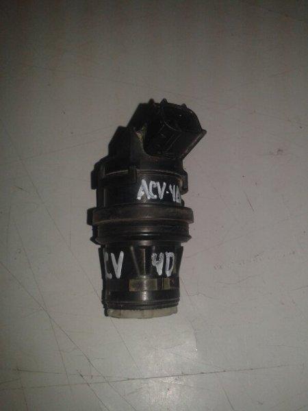 Моторчик стеклоомывателя Toyota Camry ACV40 2AZ-FE 2007