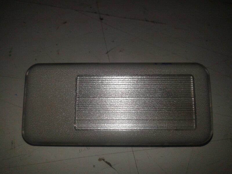 Плафон салона Bmw X3 E83 N52B30 2007 передний левый