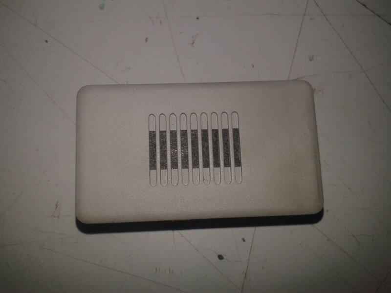 Микрофон Bmw 7-Series E66 N62B40A 2006