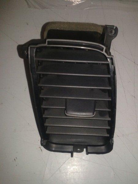 Решетка вентиляционная Honda Civic FD3 LDA2 2011 передняя