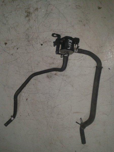 Клапан продувки адсорбера Toyota Rav4 ACA31 2AZ-FE 2007