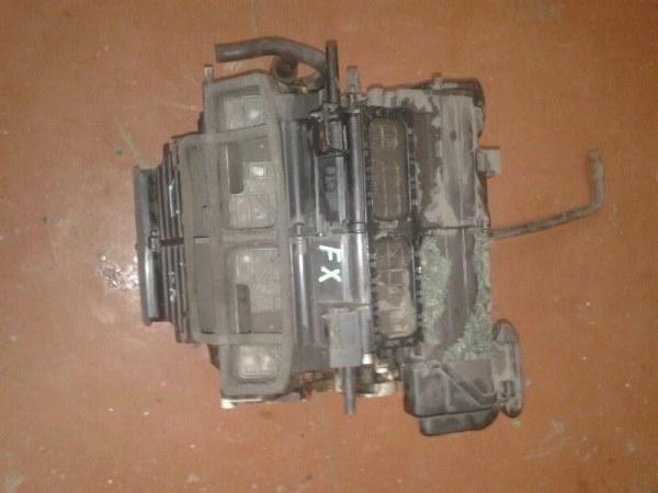 Корпус отопителя Infiniti Fx45 S50 VK45DE 2006