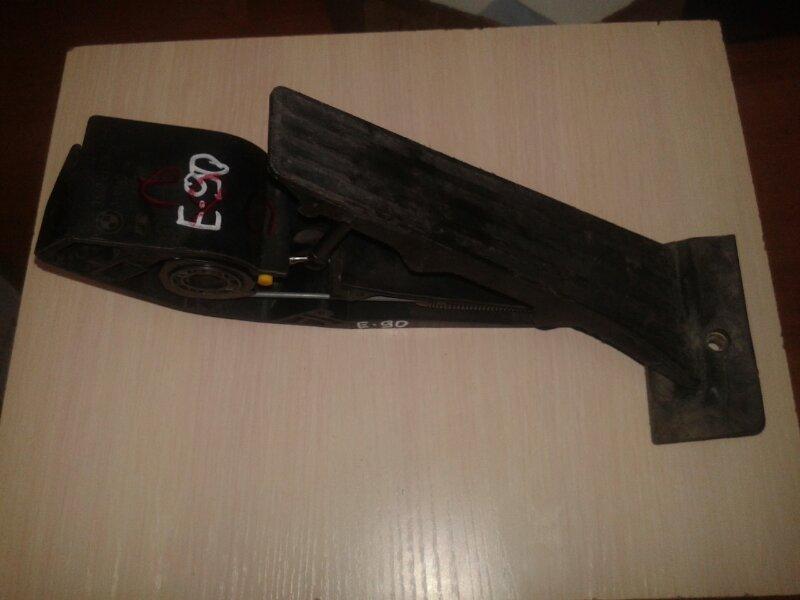 Педаль газа Bmw 3-Series E90 N52B25 2006