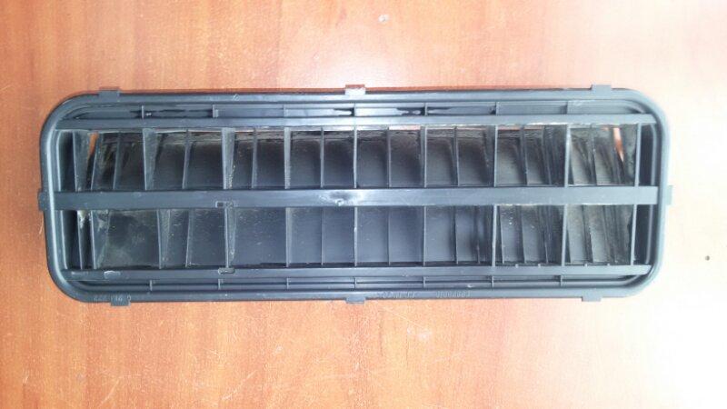 Клапан вентиляции Bmw 5-Series E60 N52B25A 2007 задний левый