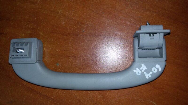 Ручка салона Bmw 5-Series E60 N52B25A 2007
