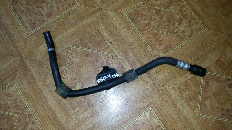 Шланг гидроусилителя Bmw 5-Series E60 N52B25A 2007