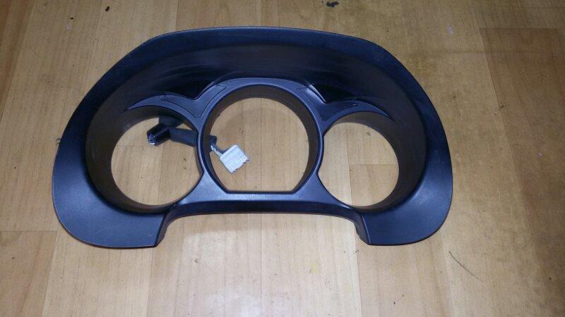 Крышка спидометра Lexus Gs450H GWS191 2GRFSE 2008