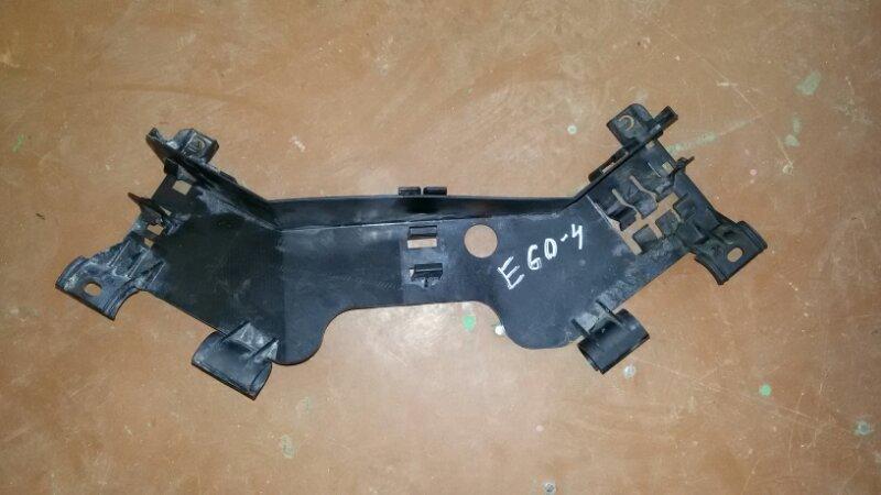 Кабель-канал Bmw 5-Series E60 N52B25A 2007