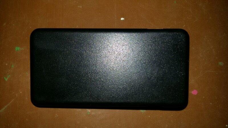 Заглушка Bmw 5-Series E60 N52B25A 2007