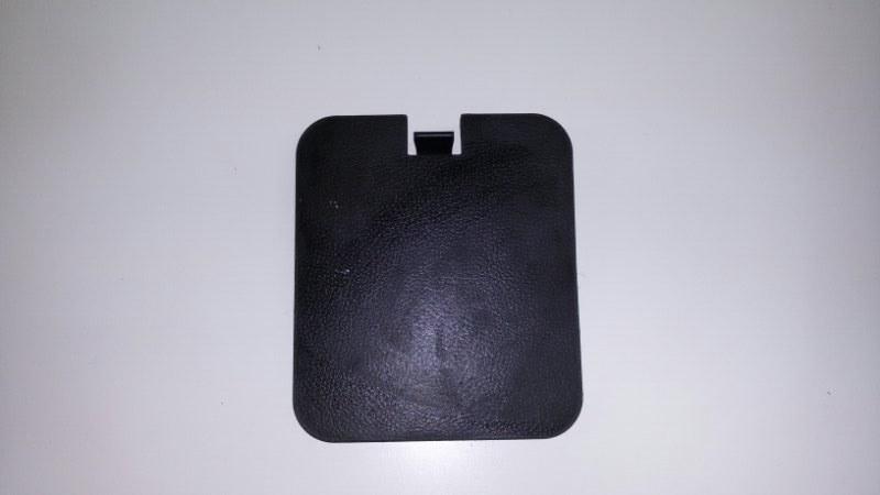 Крышка блока предохранителей Infiniti Fx45 S50 VK45DE 2006