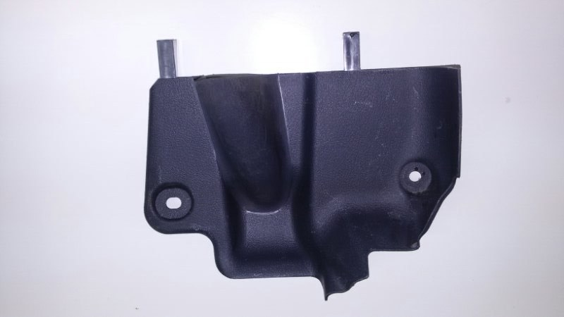 Кожух рулевой колонки Volkswagen Caddy 2KB BSE 1.6 2007