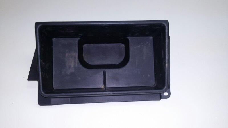 Обшивка багажника Toyota Camry ACV40 2AZ-FE 2007