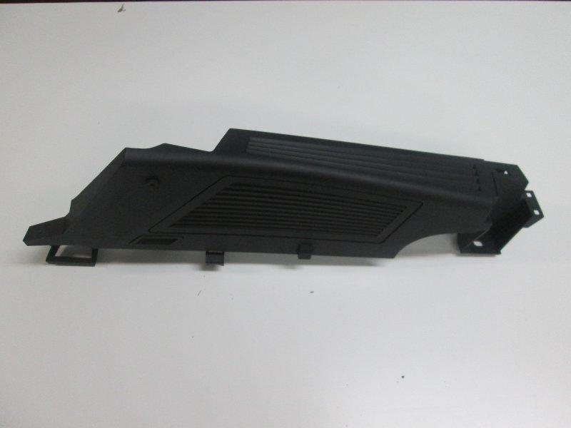 Решетка вентиляционная Bmw X3 E83 N52B30 2007 задняя левая