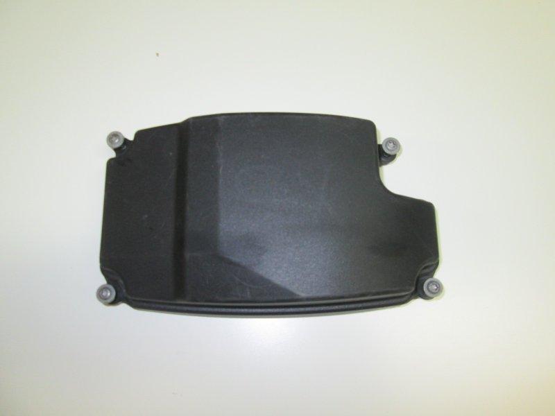 Крышка блока предохранителей Bmw X3 E83 N52B30 2007