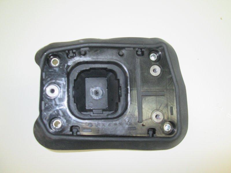 Кронштейн Bmw X3 E83 N52B30 2007