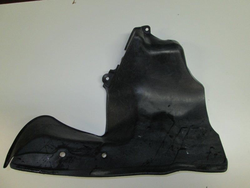 Пыльник Lexus Rx330 MCU38 3MZ-FE 2005 задний правый