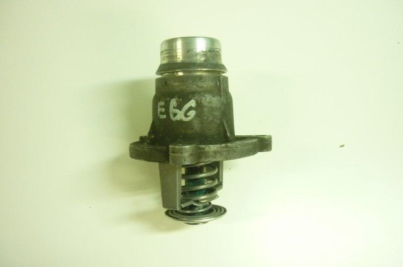 Термостат Bmw 7-Series E66 N62B40A 2006