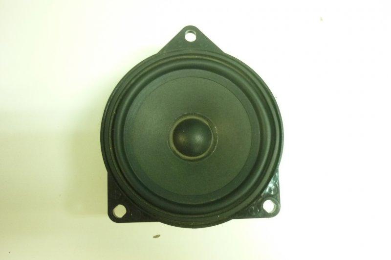 Динамик Bmw 5-Series E60 M54B25 2004