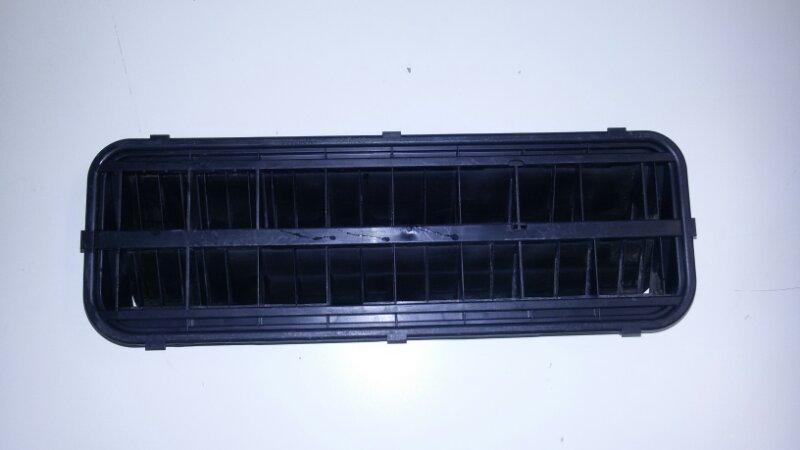 Клапан вентиляции Bmw 5-Series E60 N52B25A 2006 задний левый