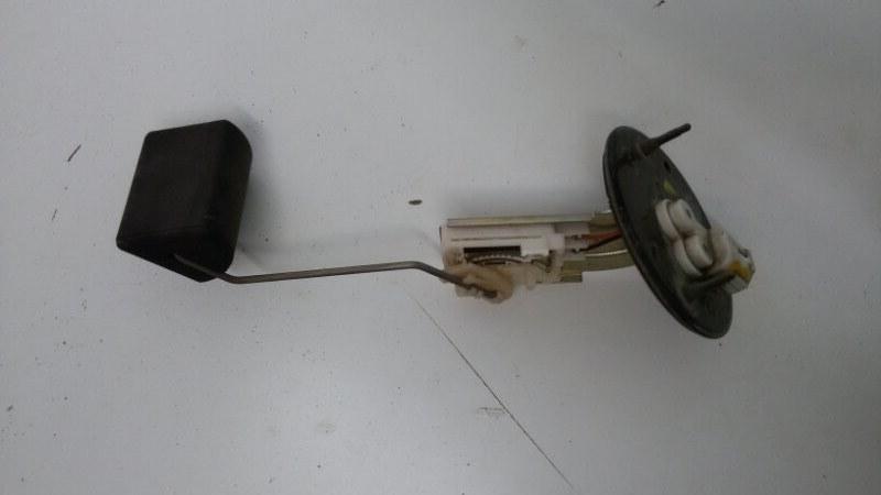 Датчик уровня топлива Toyota Rav4 ACA30 1AZ-FE 2007
