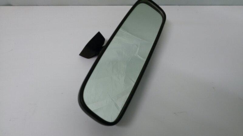 Зеркало заднего вида салонное Toyota Rav4 ACA30 1AZ-FE 2007