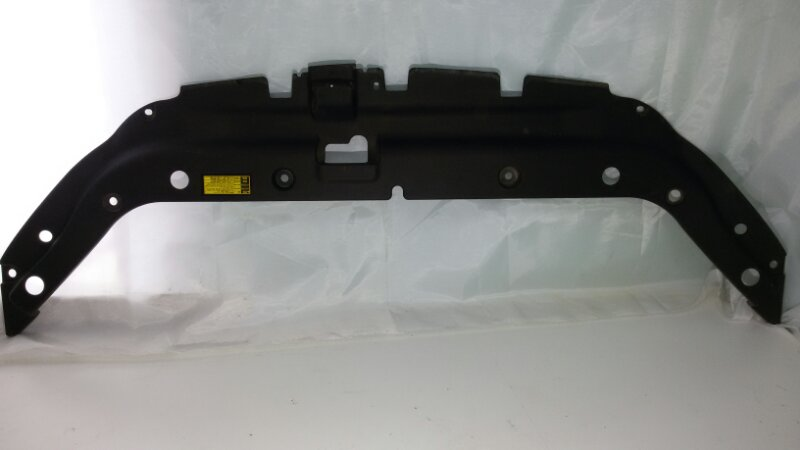 Кожух замка капота Toyota Rav4 ACA30 1AZ-FE 2007 передний