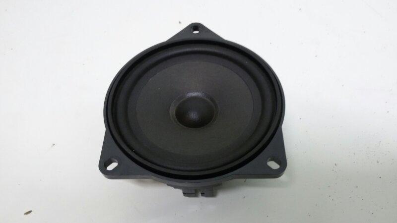 Динамик Bmw 5-Series E60 N52B25A 2007 задний